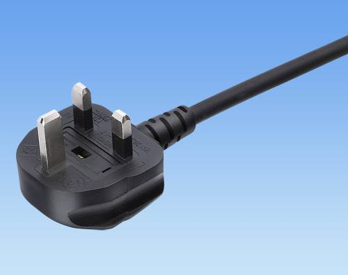 Laptop UK Plug(BS1363/A)