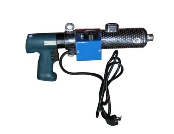 Extruder Gun(G-18)