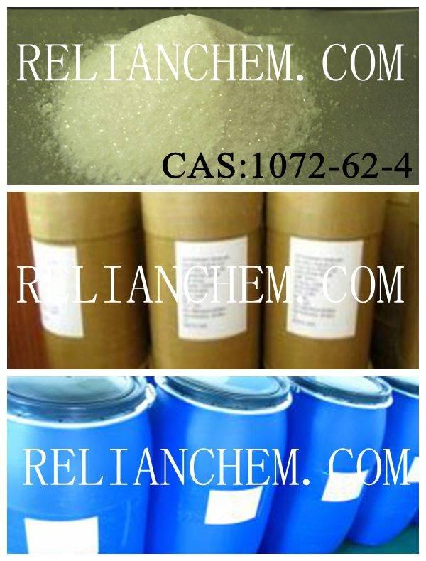 Adhesives,Hardener, Epoxy resin 2-Ethylimidazole CAS:1072-62-4