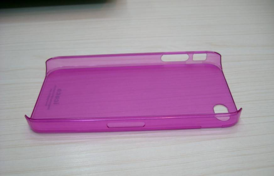 thin case cover for iphone4,iphone4 case cover,Protective shells