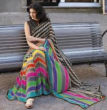Offer for Indian all type of sarees