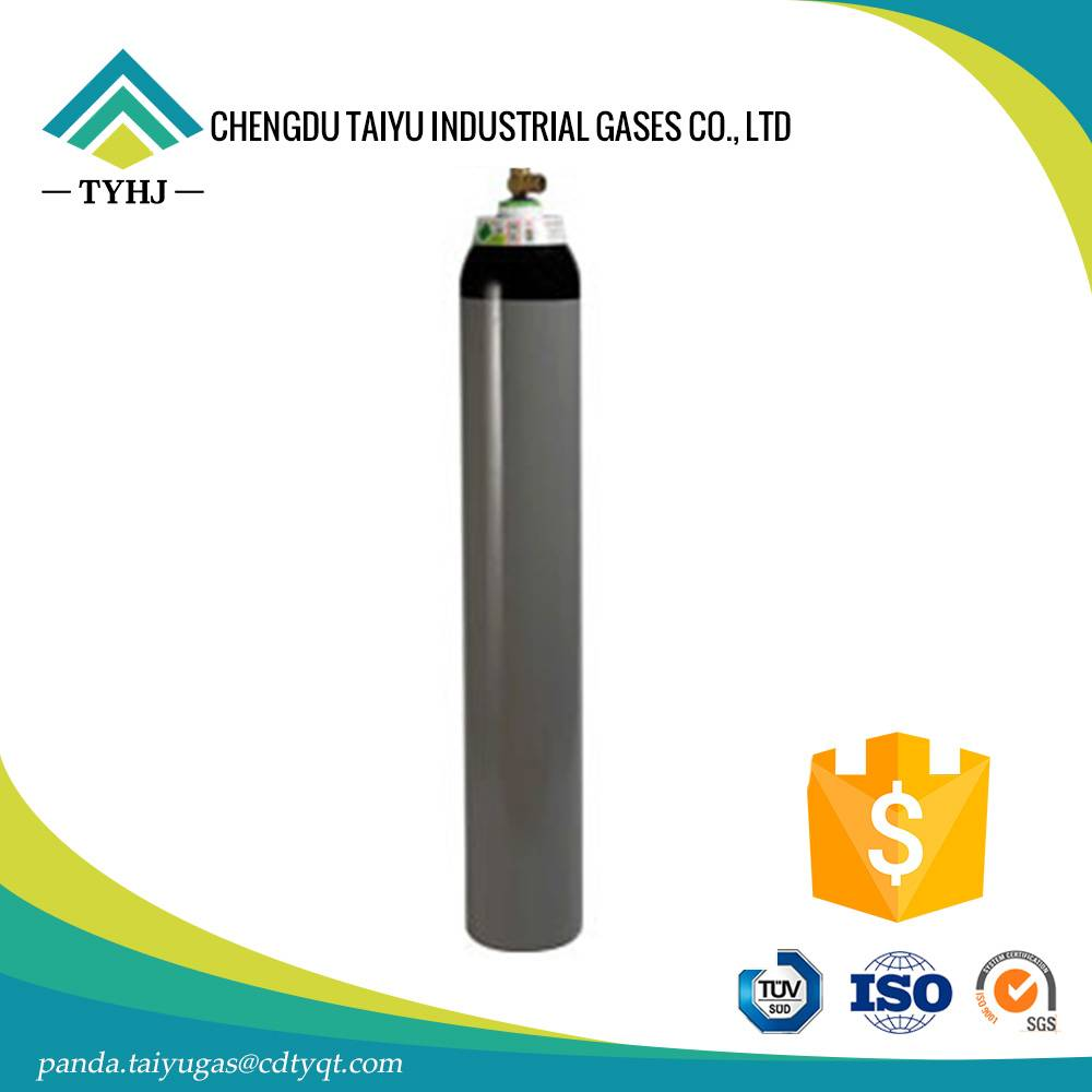 Sell High Quality Industrial Gases