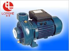 CP Series Clean Water Pump