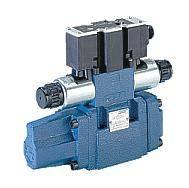 Sell plunger pump/plug valve/control valve