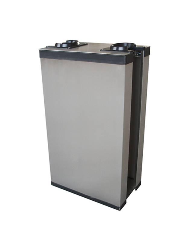 CE wet umbrella packing machine(UPM-21)