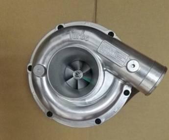 Turbocharger for ZAX330 6HK1 RHG6 114400-3900
