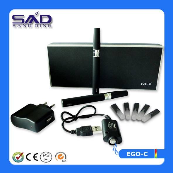 Special style e cigarette importer electronic cigarettes ego c e cigas