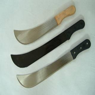 hand tools/farm tools