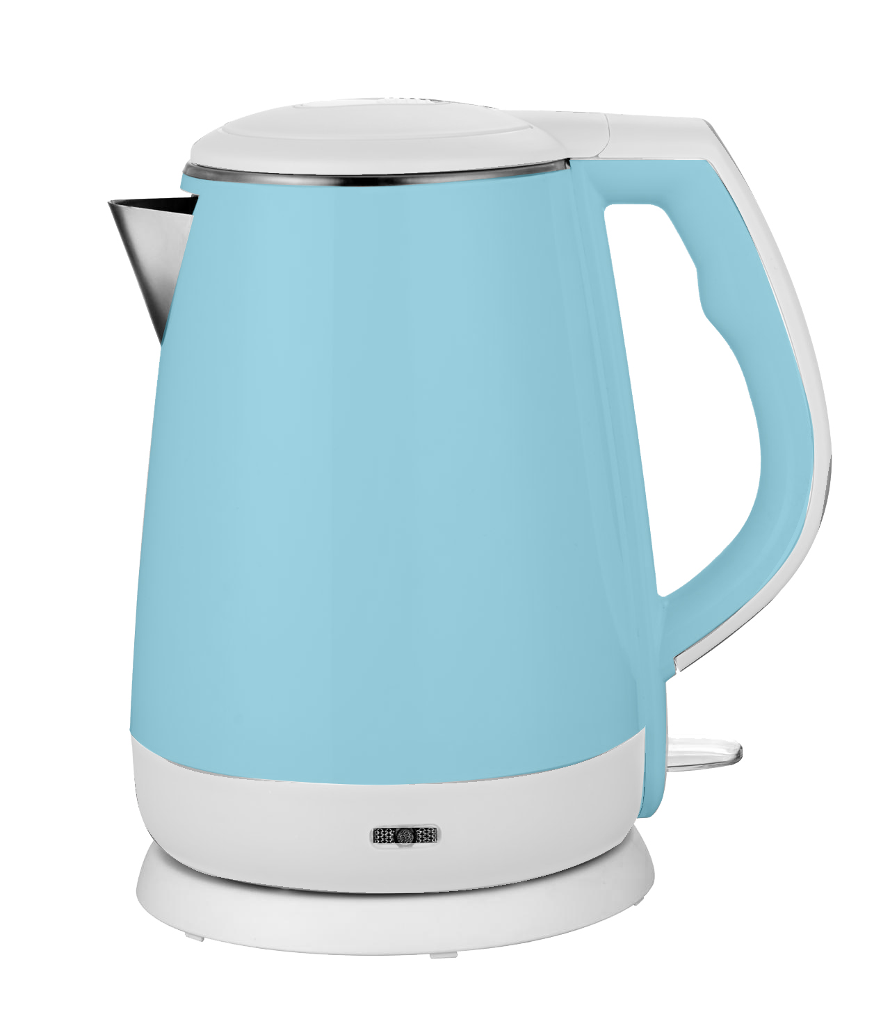 Wholesale price electric kettle, stainless steel electric caldron