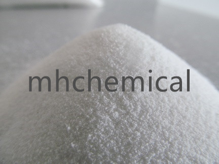 Chlorinated Rubber (CR-20)