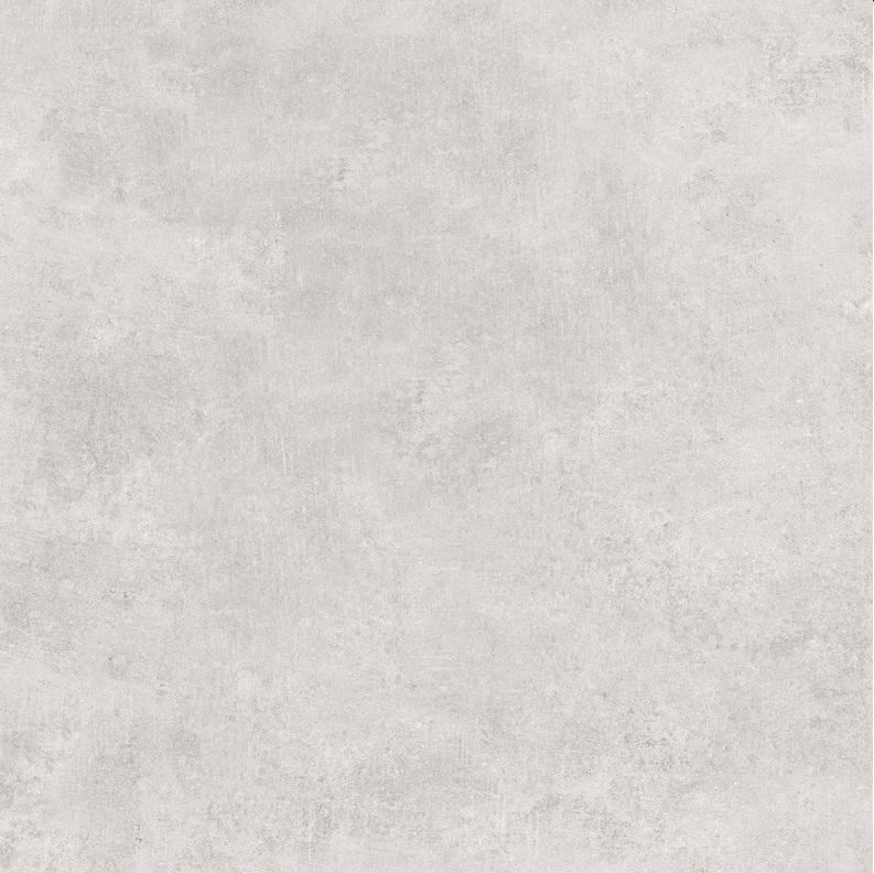 Hot sale Matt Finish Glazed Porcelain Rustic Floor Tiles home decoration (600x600mm)