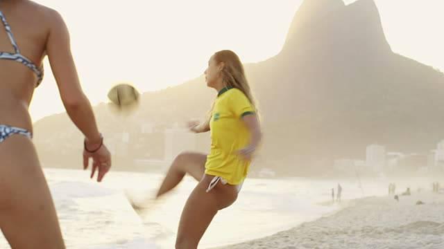 Brazilian Bikinis