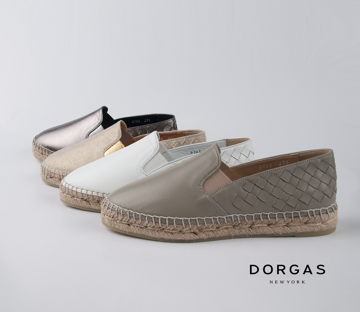 DN0103 shoes