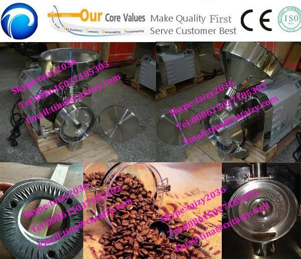 Cheap High Quality Coffee Beans Grinder Machine