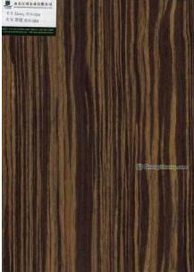 Ebony Series engineered wood veneer