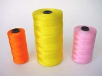 Sell:Nylon Twine and Filament Yarn for fishnet