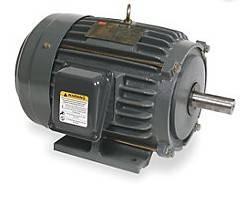 Autonics Motor
