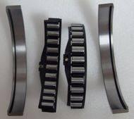 Sell A4VG125 saddle bearing + bearing seat.jpg