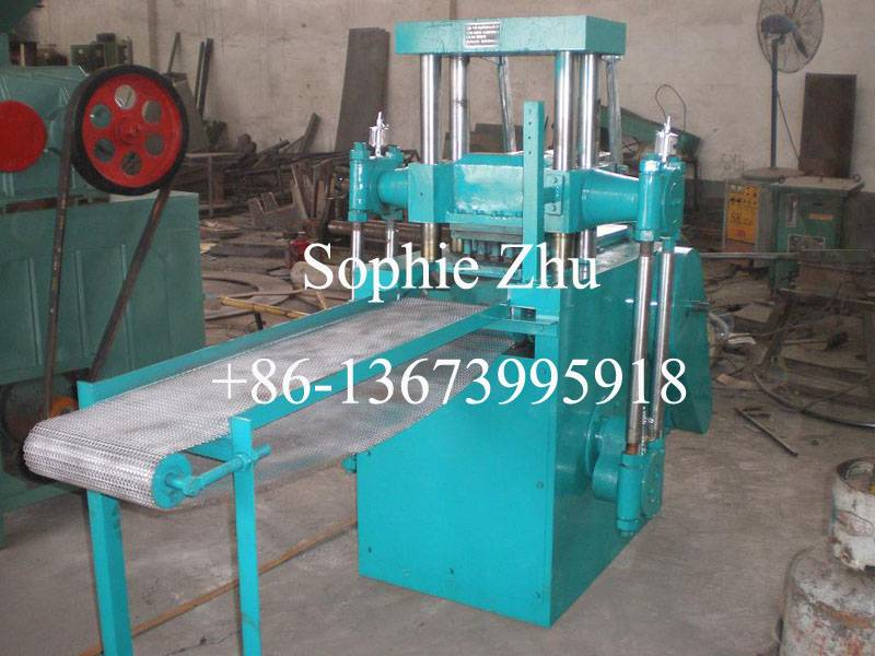 BBQ Charcoal Briquette Press Machine Charcoal Tablet Machine Pls SMS me at 0086-13673995918