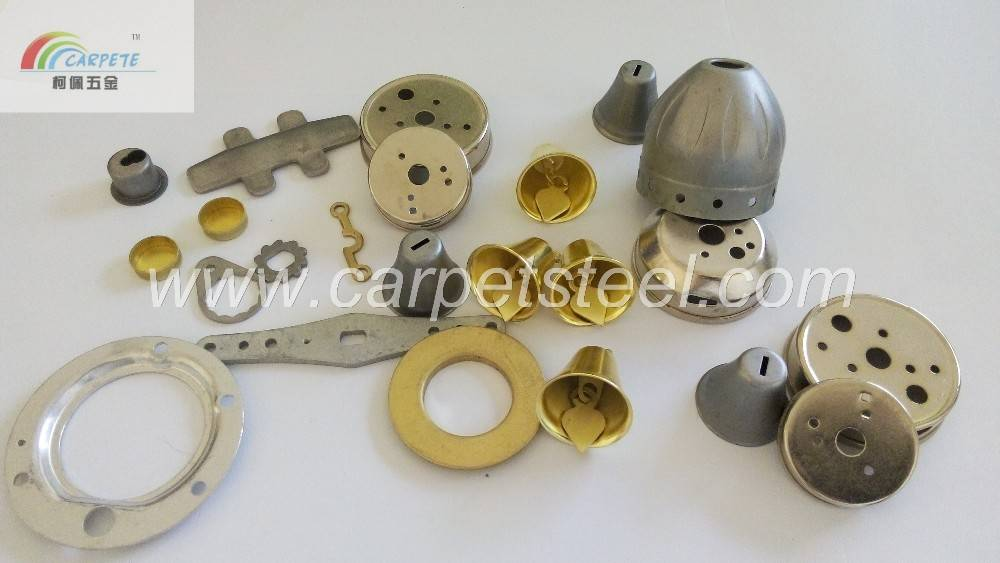 custom precise metal parts, OEM service, finishing hooks, fishhooks, fishing accessories parts