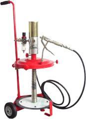 64036grease pump