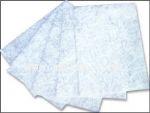 glass fiber    galss fiber needle mat