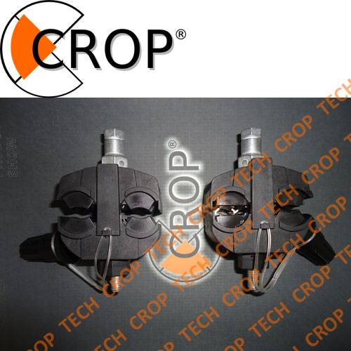 Sell Insulation Piercing Connectors PCT series