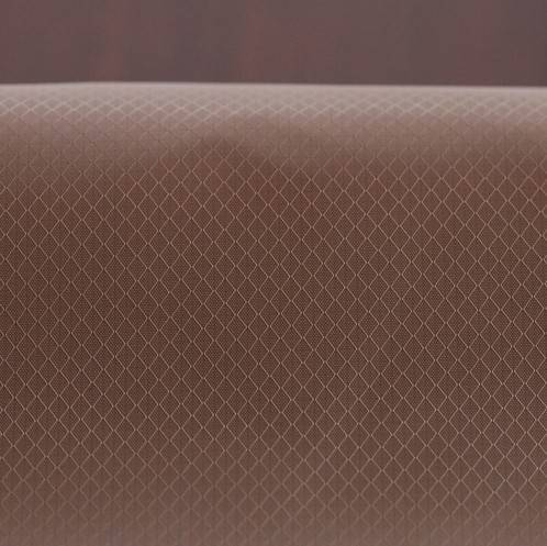 100% polyester ripstop fabric 73g/sqm