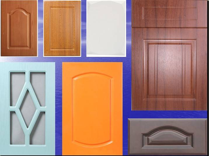 mdf cabinet door