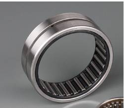 RNA4911 Heavy Duty Needle Roller Bearing