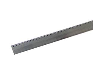 Perforating Rule ( For Computer Use)