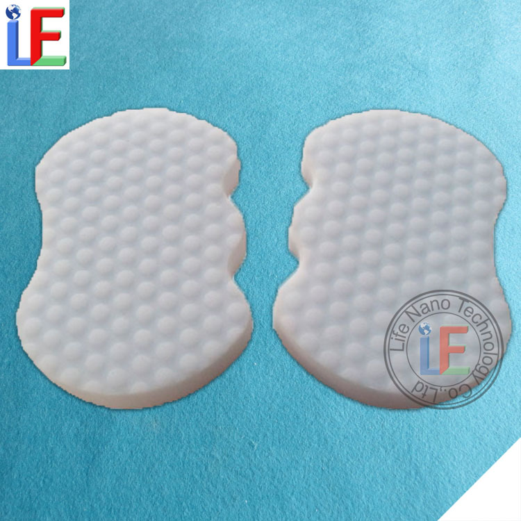Household Assistant Without Detergent Compressed Sponge