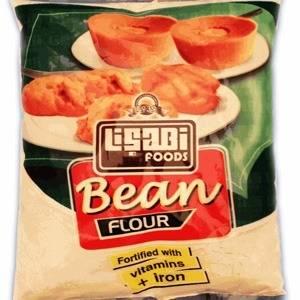 African Food (BEANS FLOUR)