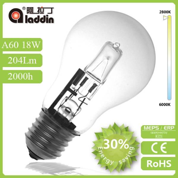 100RA 220V 70W halogen lamp price,lights and lighting