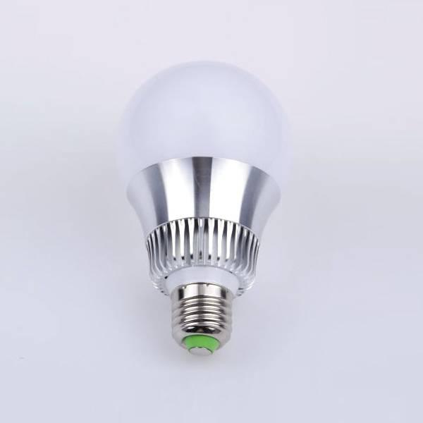 Magic Lighting 10W E27 Color LED Spot RGB Light Bulb