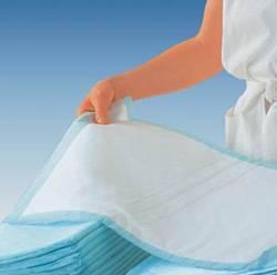 biodegradable medical pad(YH-BMP)