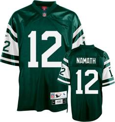 Hot sell nfl football jerseys,nfl jersey,authentic jersey