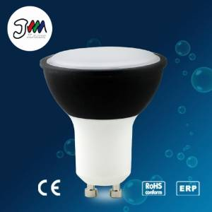 hot sale GU10 dimmable LED Spotlight