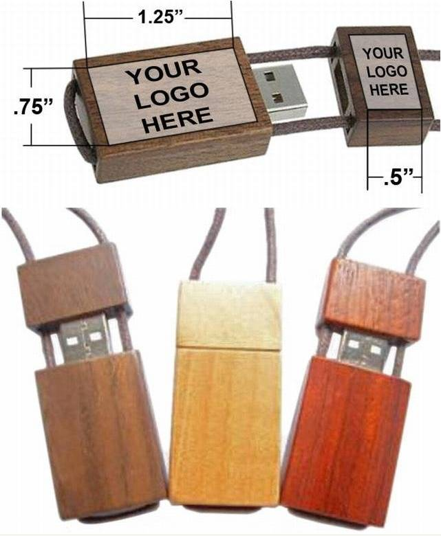 New arrival Customize usb flash drives OEM LOGO wooden usb flash drive disk 4GB 8GB 16GB 32GB