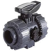 We can provide BURKERT valve
