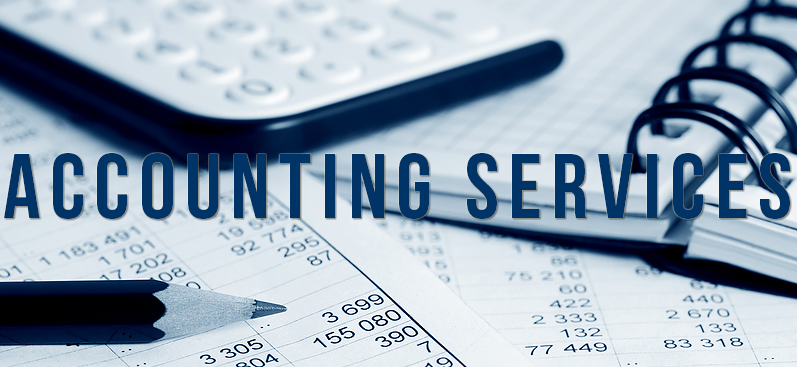 Cash Flow Management-Accounting Services in UAE-AL NAJM