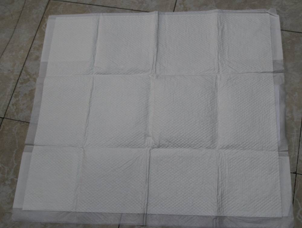 sell disposable bed sheets 23x24