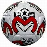 Soccer balls, Mini promotional soccer balls Low price than Chinese