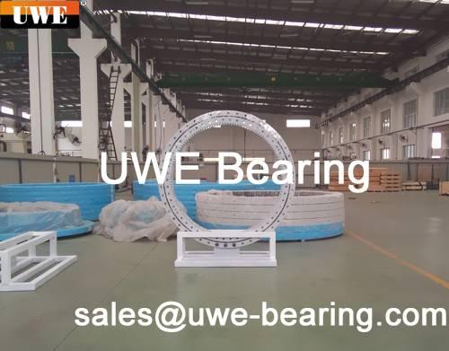 pitch bearing/blade bearing/yaw bearing
