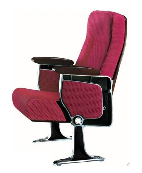 auditorium chair YA-02