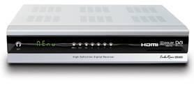 AB Ipbox 250HD ( Optibox S9HD, Skybox S9HD, Openbox S9HD)