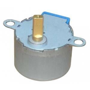 Haisheng permanent magnet decelerating stepper motor(28BYJ)