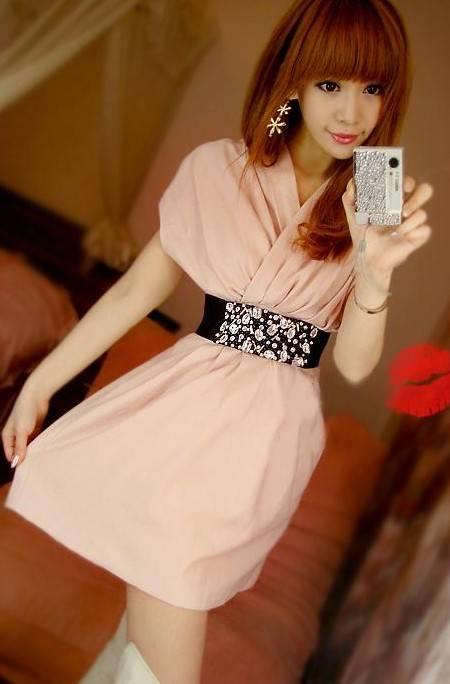 Wholesale Sexy Dress,Korean Dress,Cheap Dress,Women's Fashion
