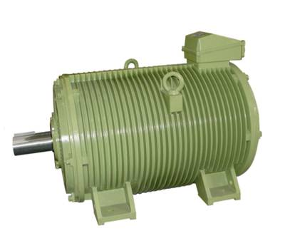 YGP Adjustable Speed Motors,Roller Table motor,china motor