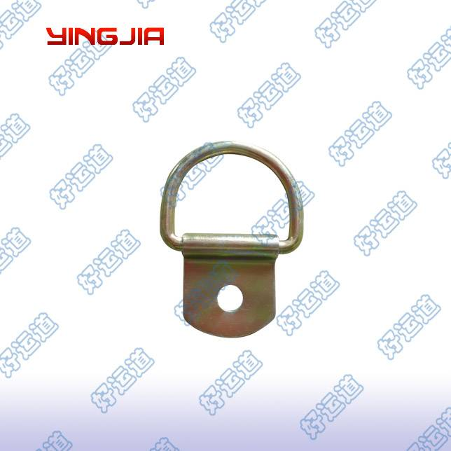 04409 Lashing Ring